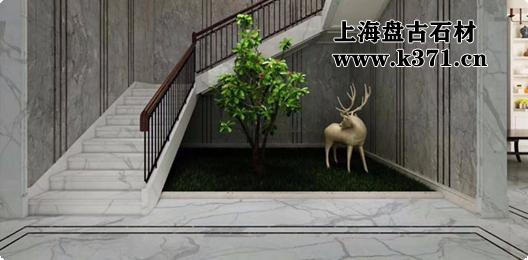 上海石材加工