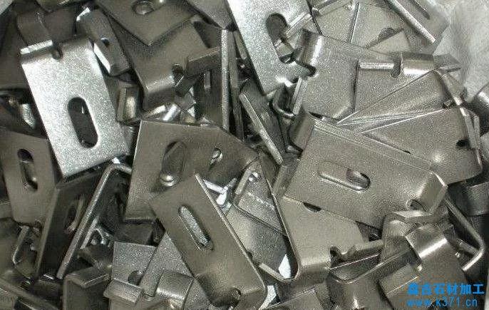 大理石挂件质量的重要性与如何判断大理石挂件