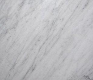卡拉拉白大理石