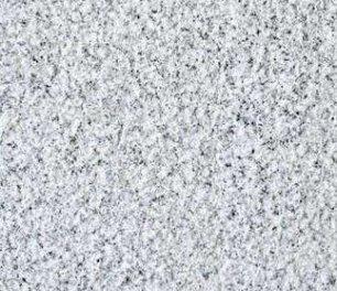 芝麻白花岗岩石材